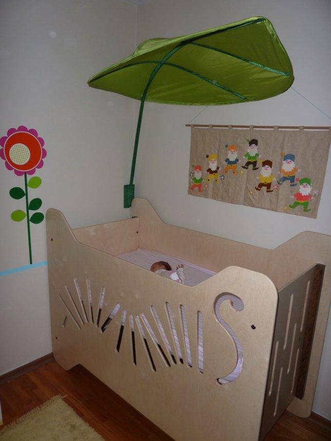 Woodworking Plans Crib Plans Free Download | disturbed07jdt