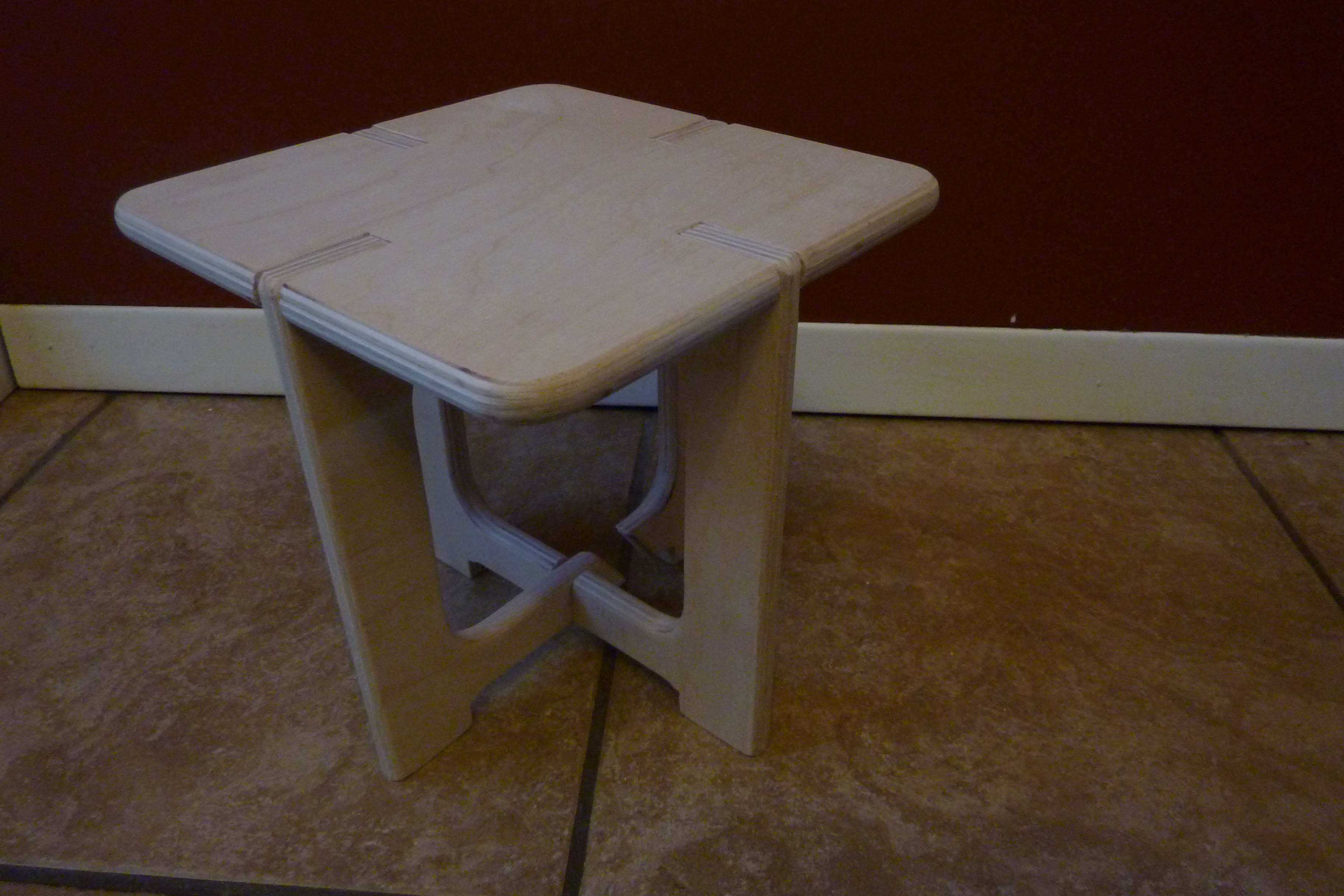 Woodwork Knock Down Rocking Chair Plans PDF Plans