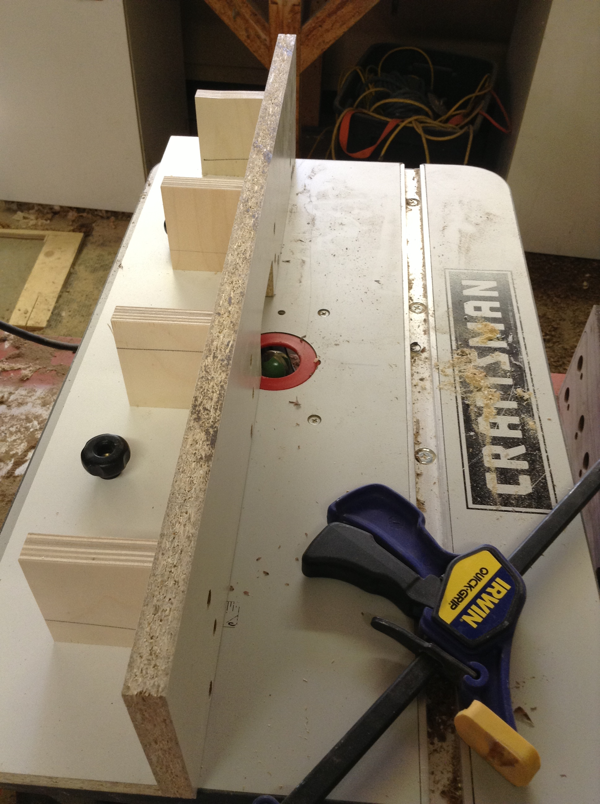 ple gun cabinet woodworking plans