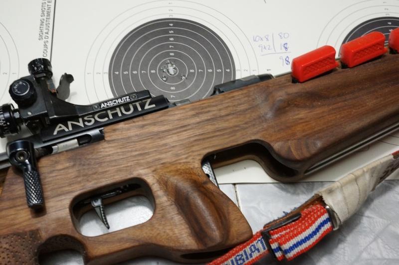 ple gun cabinet plans