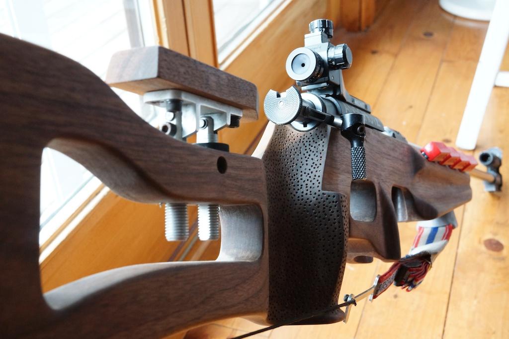 ple gun cabinet woodworking plans