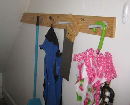 vegan coat rack (1)